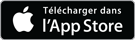TelechargerApp_Store_Badge_FR_135x40
